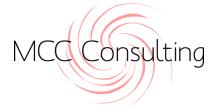 MCC Consulting